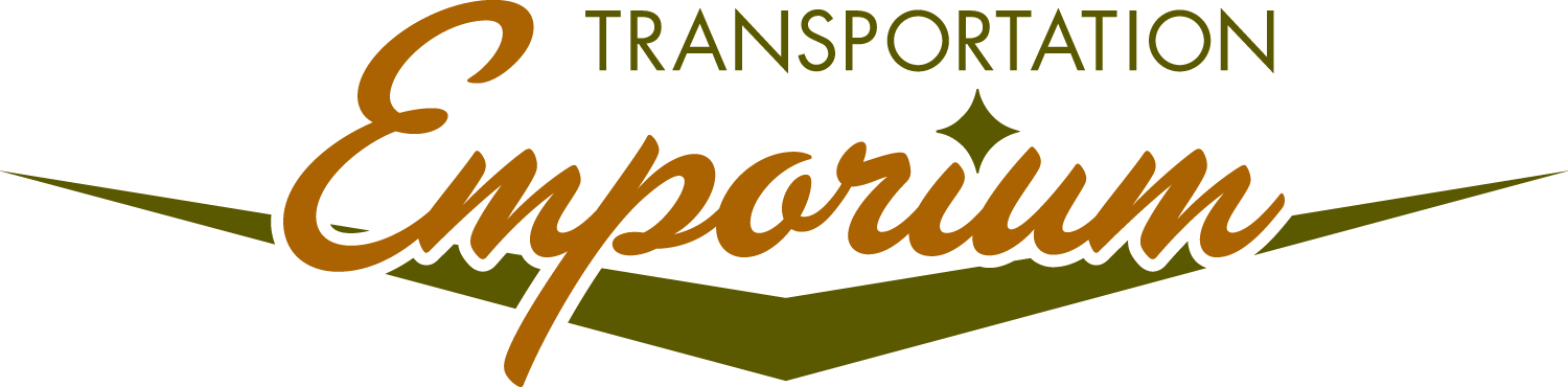 Transportation Emporium